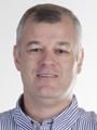 Rob MacLaren, PharmD, MPH, FCCM, FCCP