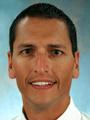 Jeffrey P. Gonzales, PharmD, FCCM, BCPS, BCCCP