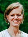 Jo Ellen Rodgers, Pharm.D., FCCP, FAHA, FHFSA, BCPS-AQ Cardiology