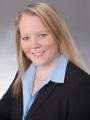 Karen J. McConnell, Pharm.D., FCCP, FASHP, BCPS-AQ Cardiology