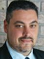 Steven Gabardi, Pharm.D., BCPS, FAST, FCCP