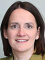 Julie A. Murphy, Pharm.D., FASHP, FCCP, BCPS