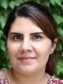 Rima A. Mohammad, PharmD, FCCP, BCPS