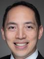 Bernard R. Lee, Pharm.D., BCPS, BCPPS