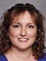 Carolyn J. Oxencis, Pharm.D., BCOP