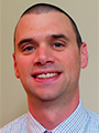 Jason M. Pogue, Pharm.D., BCPS