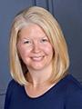 Sarah L. Anderson, Pharm.D, FCCP, BCPS, BCACP