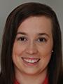 Rebecca S. Pettit, Pharm.D., MBA, BCPS