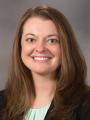 Kayla R. Stover, Pharm.D., FCCP, FIDSA, BCIDP, BCPS