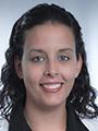 Amaris Fuentes, Pharm.D., BCPS, BCCCP