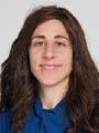 Diana Isaacs, Pharm.D., BCPS