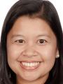 Bernadette Asias-Dinh, Pharm.D., BCPS, CDE