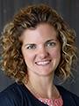 Jessica Wilhoite, Pharm.D., BCACP