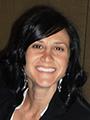 Katerina Butler, Pharm.D., BCOP