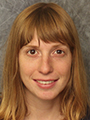 Eve-Michelle Segal, Pharm.D., BCOP