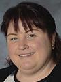 Jenna M. Carmichael, Pharm.D., BCOP