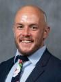 Kirk E. Evoy, Pharm.D., BCACP, BC-ADM, CTTS