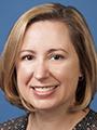 Rochelle Liverman, Pharm.D.