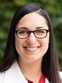 Jasmine Luzum, PharmD, PhD, BCPS