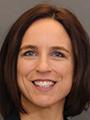 Sarah McBane, Pharm.D., FCCP, FCPhA, BCPS, CDE
