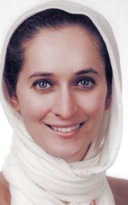 Dr. Dima M. Qato
