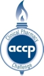 Clinical Pharmacy Challenge