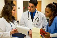 Physician Assistant International Travel Jobs